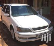 Toyota Vista 2001 White | Cars for sale in Central Region, Kampala