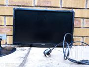 TV Used 24inches | TV & DVD Equipment for sale in Central Region, Kampala
