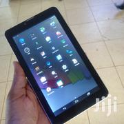 Newtouch N731 8 GB Silver | Tablets for sale in Central Region, Kampala