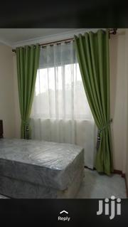 Green Curtain More | Home Accessories for sale in Central Region, Kampala