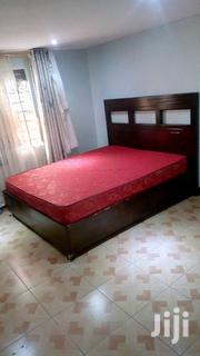 Strong Beds | Furniture for sale in Central Region, Kampala