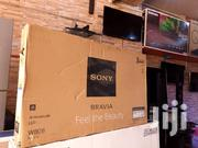 Sony Bravia Smart 4K Digital Flat Screen TV 43 Inches | TV & DVD Equipment for sale in Central Region, Kampala