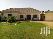 Very Specious Fancy Home On Quick Sale In Munyonyo Near Outo Spurs | Houses & Apartments For Sale for sale in Central Region, Kampala