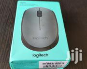 Original Logitech Wireless Mouse | Computer Accessories  for sale in Central Region, Kampala