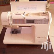 Computerized Sewing Machine | Manufacturing Equipment for sale in Eastern Region, Jinja
