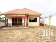 Mpererwe Four Bedrooms House for Sale With Ready Land Title | Houses & Apartments For Sale for sale in Central Region, Kampala