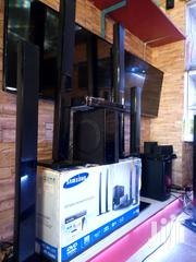 Samsung Home Theater System 1000 Watts | Audio & Music Equipment for sale in Central Region, Kampala