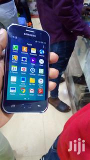 Samsung Galaxy J1 4 GB | Mobile Phones for sale in Central Region, Kampala