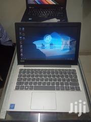 New Laptop Lenovo IdeaPad 110 4GB Intel Celeron HDD 32GB | Laptops & Computers for sale in Central Region, Kampala