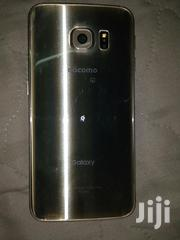 Samsung Galaxy S6 edge 64 GB Gold | Mobile Phones for sale in Central Region, Kampala