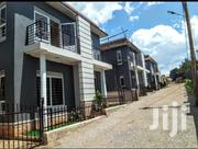 Kira Four Bedroom Villa in Tarmack Posh Neigbourhood on Quick Offer | Houses & Apartments For Sale for sale in Central Region, Kampala