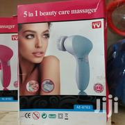 5 In 1 Beauty Care Massager | Tools & Accessories for sale in Central Region, Kampala