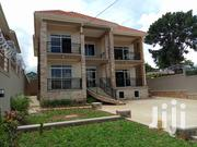 Kira,Live Like a King House on Sell | Houses & Apartments For Sale for sale in Central Region, Kampala