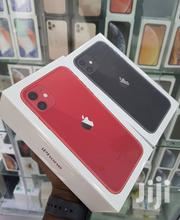 New Apple iPhone 11 64 GB Red | Mobile Phones for sale in Central Region, Kampala