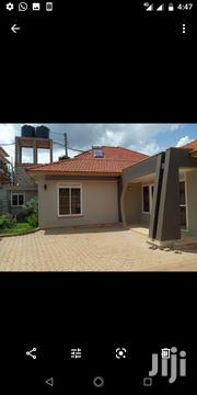 Kiira Gorgeous House on Sell | Houses & Apartments For Sale for sale in Central Region, Kampala