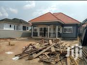 Namugongo House With Nice Compound on Sell   Houses & Apartments For Sale for sale in Central Region, Kampala
