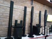 Original Sony Home Theater System 1200W | Audio & Music Equipment for sale in Central Region, Kampala