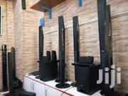 SONY 1500watts Home Theatre Sound System | Audio & Music Equipment for sale in Central Region, Kampala