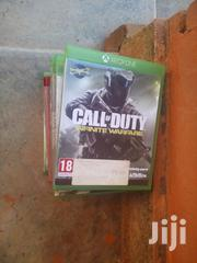 Xbox One Games | Video Games for sale in Central Region, Kampala