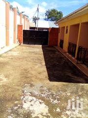 Double Self Contained House in Upper Mutungo Hill | Houses & Apartments For Rent for sale in Central Region, Kampala