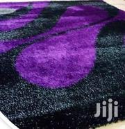 Modern Soft Carpet | Home Accessories for sale in Central Region, Kampala