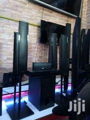 1200watts SONY Home Theatre Sound System | Audio & Music Equipment for sale in Central Region, Kampala