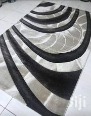 Modern Center Rags 150 *220 | Home Accessories for sale in Central Region, Kampala