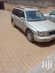 Subaru Forester. | Cars for sale in Central Region, Kampala