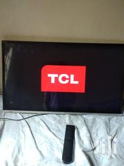 Original TCL Led Tv 32 Inches | TV & DVD Equipment for sale in Central Region, Kampala