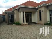 Kyanja Awesome House in Tarmacked Neighbourhood for Sale | Houses & Apartments For Sale for sale in Central Region, Kampala
