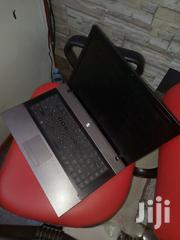 Laptop HP Compaq 620 4GB Intel Core 2 Duo HDD 320GB | Laptops & Computers for sale in Central Region, Kampala