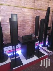 Sony Home Theater System 1000w | Audio & Music Equipment for sale in Central Region, Kampala