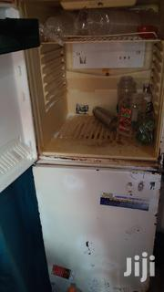 Fridge for Sale | Home Appliances for sale in Central Region, Kampala