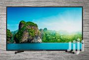 Hisense TV 43 Inches | TV & DVD Equipment for sale in Central Region, Kampala
