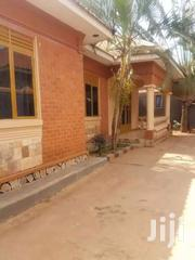 Are U Looking For Nice Home In Salaama Munyonyo Quick Sale Give Prices | Houses & Apartments For Sale for sale in Central Region, Kampala