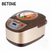 Electric Rice Cooker | Home Appliances for sale in Central Region, Kampala