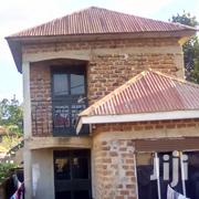 Flat for Sale in Mpelerwe Kitezi::2bedrooms,2bathrooms,Asking 35m | Houses & Apartments For Sale for sale in Central Region, Kampala