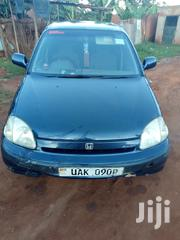 Honda Accord 1998 Blue | Cars for sale in Central Region, Kampala