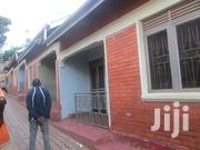 Two Self Contained Bed Room House | Houses & Apartments For Rent for sale in Western Region, Kisoro
