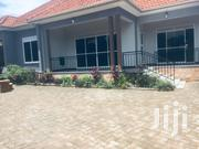 Four Bedroom House In Kampala Kira For Sale | Houses & Apartments For Sale for sale in Central Region, Kampala