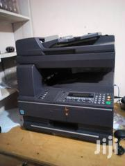 Kyocera Printer And Photocopier | Printers & Scanners for sale in Central Region, Kampala