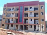 Najjera a Block of 16 Apartments for Sale They Make 9m Per Month | Houses & Apartments For Sale for sale in Central Region, Kampala