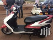 Yamaha Cygnus | Motorcycles & Scooters for sale in Central Region, Kampala