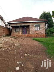 2 Bedrooms House in Salaama Munyonyo Rd Kabuma Measuring 12 Decimals | Houses & Apartments For Sale for sale in Central Region, Kampala