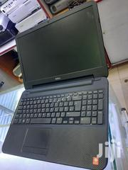 Laptop Dell Inspiron 15 3521 2GB Intel Celeron HDD 500GB | Laptops & Computers for sale in Central Region, Kampala