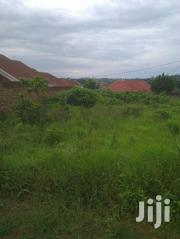 Quick And Sure Deal. 50x100ft In Bweyogerere Kakajjo At 50M | Land & Plots For Sale for sale in Central Region, Kampala