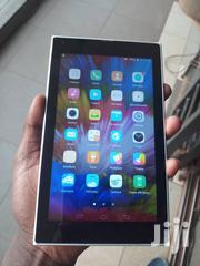 Tecno DroidPad 7C Pro 8 GB Gray | Tablets for sale in Central Region, Kampala