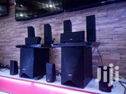 Sony Home Theater System 1200 Watts | Audio & Music Equipment for sale in Central Region, Kampala