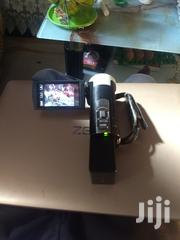 Video Camera With Touch Screen | Cameras, Video Cameras & Accessories for sale in Central Region, Kampala