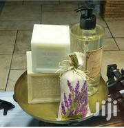 Start Soap Making Business At Home | Health & Beauty Services for sale in Central Region, Kampala